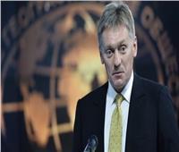 الكرملين: روسيا لا تحتل أي أرض أوكرانية