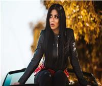 سارة نجيب تواصل تصوير «البرنسيسة بيسه» وتنتظر عرض «الهجام»