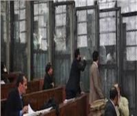 8 أبريل.. استكمال مرافعات دفاع المتهمين في «اغتيال النائب العام المساعد»