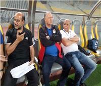 مفاجأة| اتحاد الكرة يعيد مباراة الأهلي والاتحاد السكندري لبرج العرب