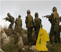 خاص| الحكومة البريطانية: أفعال حزب الله المزعزعة لاستقرار المنطقة غير مقبولة
