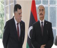خاص| الحكومة البريطانية: هذا أفضل حل لتحقيق الاستقرار في ليبيا