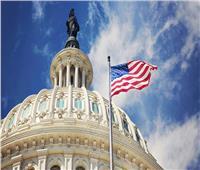 مسؤول أمريكي: واشنطن تدرس فرض عقوبات إضافية على إيران