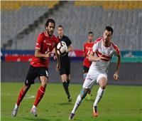 فيديو| اتحاد الكرة يعتذر لجماهير القطبين بشأن أرضية ملعب استاد برج العرب