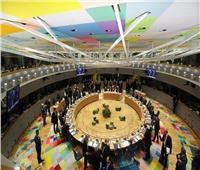 البرلمان الأوروبي: خروج بريطانيا من الاتحاد دون اتفاق بات شبه مؤكد