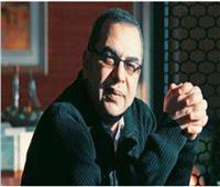 أحمد خالد توفيق.. «العراب» الذي أعاد للكتاب «رونقه» وتوقع موته