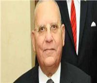 وزير العدل: الوزارة تبذل قصارى جهدها من خلال الاتفاقيات الدولية لمحاربة المخدرات