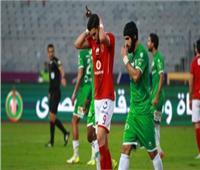 قبل معركة برج العرب | تعرف على لاعبي الأهلي الأكثر مشاركة أمام الاتحاد