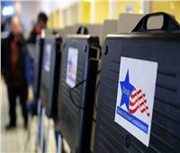 الناخبون في شيكاجو الأمريكية يختارون أول رئيسة لبلديتهم من أصل أفريقي