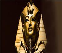 حكايات| بأسانيد قرآنية.. لا وجود للفراعنة في تاريخ مصر القديمة