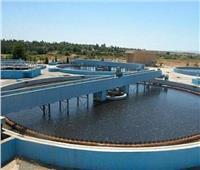 تعاون «مصري فنلندي» في مجال إدارة ومعالجة المياه