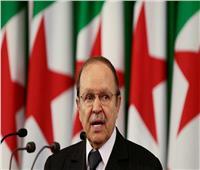 بعد استقالة بوتفليقة.. من يحكم الجزائر؟