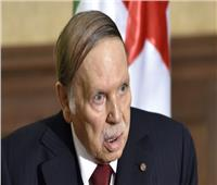 احتجاز رجل أعمال من أنصار الرئيس الجزائري المستقيل «بوتفليقة»