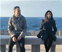 محمد خميس يخوض أولى تجاربه الإخراجية في السينما