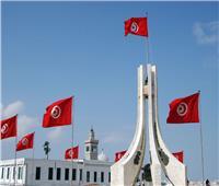رفع سن التقاعد في تونس إلى 62 سنة بدلًا من 60