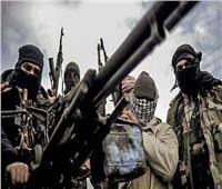 مرصد الإفتاء: 223 ضحية حصيلة الإرهاب في أسبوع