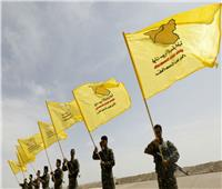 قوات سوريا الديمقراطية تقول انفجار الرقة نتج عن لغم ولم يكن هجومًا