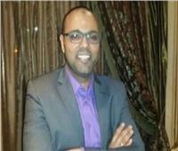 الإعدام لنجل المرسي أبو العباس في قتل زوجته وطفلتيه