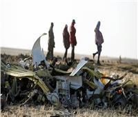 إثيوبيا تصدر أول تقرير عن تحطم طائرة البوينج «الخميس»