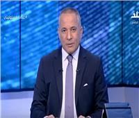 فيديو| أحمد موسى: زيادة المرتبات جاءت بعد تحسن الوضع الاقتصادي