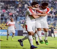 فرجاني ساسي يغيب عن مباراة الزمالك أمام المصري