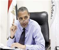 فيديو  عبد الرؤوف الأحمدي: «صناعة العملة ستكون مصرية 100%»