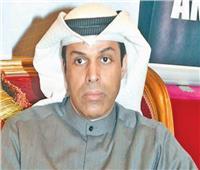 الفاضل يؤكد أهمية وضع إطار عربي لمواجهة أزمتي المياه والغذاء
