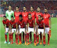 الأهلي يرفض ملعب السويس ويتمسك ببرج العرب في ربع نهائي إفريقيا