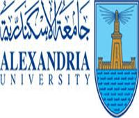 جامعة الإسكندرية تدخل قائمة أفضل 100 جامعة في التصنيف البريطاني