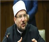 قرارات عاجلة من وزير الأوقاف عقب الاعتداء على إمام مسجد بالهرم