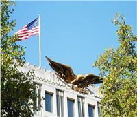 مسئول أمريكي: سفارتنا في مصر بين أكبر 10 سفارات أمريكية بالخارج