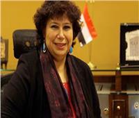 الأحد.. 7 فعاليات فنية بين البحيرة والإسكندرية بمهرجان دمنهور للفلكلور