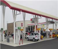 قريبا.. أمريكا بدون محطات وقود
