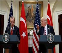 البنتاجون يرفض طلب تركيا الخاص بمنظومة «إس-400» الروسية