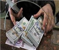 تعرف على أسعار العملات الأجنبية أمام الجنيه المصري الجمعة