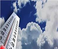 فيديو| الأرصاد تكشف عن الأحوال الجوية خلال الأيام القادمة