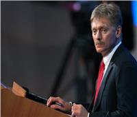 الكرملين: روسيا لا تلعب دور في الأحداث الجارية في ليبيا