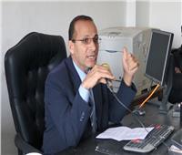 حملة شباب مع الرئيس فى لقاء بالإسكندرية: التعديلات الدستورية طريق الوطن للإستقرار