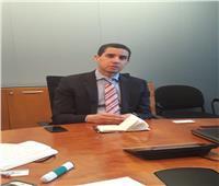 رئيس البنك الدولى الجديد يختار القاهرة ضمن أول زيارة خارجية له