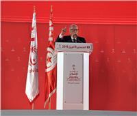 الرئيس التونسي: لن أترشح في الانتخابات الرئاسية المقبلة