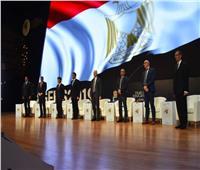 «هواوى» تعرض حلولها التقنية في المنتدى العالمي للتعليم العالي والبحث العلمي