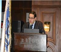 الاستثمار: إنشاء منطقة حرة جديدة بمدينة بدر..قريبًا