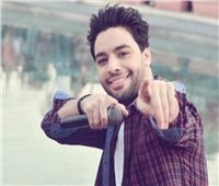 فيديو| أحمد جمال يطرح برومو أغنية «النسيان»