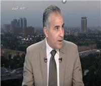 خبير في الشئون الليبية: «حفتر» بدأ نواة الجيش الليبي بـ150 ضابط وجندي