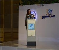 وزيرة الهجرة: مؤسسة مصر تستطيع كانت جزءًا من حلم الدولة