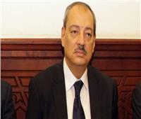 النائب العام يكلف «أمن الدولة» بالوقوف على ملابسات حادث النزهة