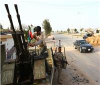 الأمم المتحدة: نزوح 2200 شخص بسبب اشتباكات طرابلس
