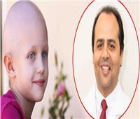 حوار   كل ما تريد معرفته عن علاج السرطان الجديد