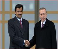 بالفيديو | قناة سعودية:  قطر وتركيا شركاء التخريب في المنطقة العربية