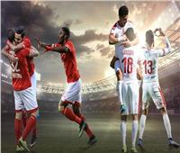 عامر حسين يحسم الجدل بشأن تعديل مواعيد مباريات الأهلي والزمالك في الدوري